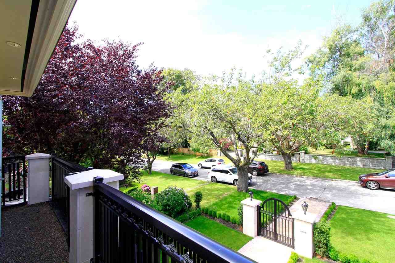 Photo 39: Photos: 1770 W 62ND Avenue in Vancouver: South Granville House for sale (Vancouver West)  : MLS®# R2117958