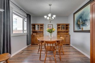 Photo 12: 704 43 Street SE in Calgary: Forest Heights Semi Detached for sale : MLS®# A1096355