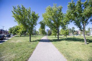 Photo 18: 302 823 5 Street NE in Calgary: Renfrew Apartment for sale : MLS®# A1121202