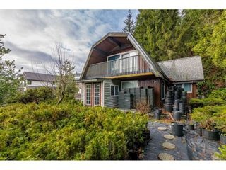 Photo 6: 1420 PIPELINE Road in Coquitlam: Hockaday House for sale : MLS®# R2526881