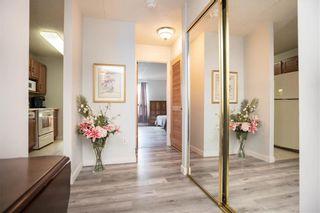 Photo 2: 205 75 Swindon Way in Winnipeg: Tuxedo Condominium for sale (1E)  : MLS®# 202003659