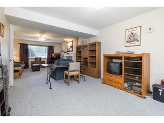 Photo 30: 34232 LARCH Street in Abbotsford: Abbotsford East House for sale : MLS®# R2574039