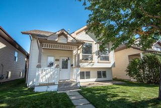 Main Photo: 193 Kerr Close: Red Deer Detached for sale : MLS®# A1146824