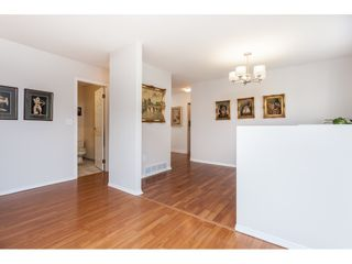 Photo 6: 101 1744 128 STREET in Surrey: Crescent Bch Ocean Pk. Townhouse for sale (South Surrey White Rock)  : MLS®# R2367189