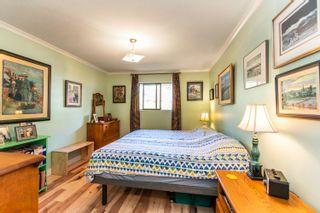 "Photo 19: 617 1350 VIDAL Street: White Rock Condo for sale in ""Seapark Manor"" (South Surrey White Rock)  : MLS®# R2612513"
