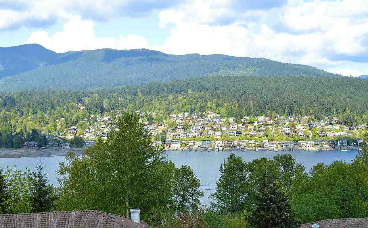 """Photo 1: Photos: 403 121 SHORELINE Circle in Port Moody: College Park PM Condo for sale in """"HARBOUR HEIGHTS"""" : MLS®# R2575353"""