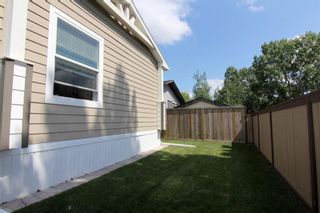 Photo 15: 109 Big Hill Circle SE: Airdrie Detached for sale : MLS®# A1124171