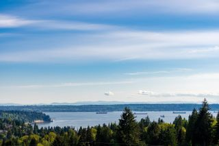 Photo 4: 797 EYREMOUNT Drive in West Vancouver: British Properties House for sale : MLS®# R2624310