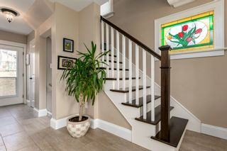 Photo 4: 626 Shore Drive in Bedford: 20-Bedford Residential for sale (Halifax-Dartmouth)  : MLS®# 202106116