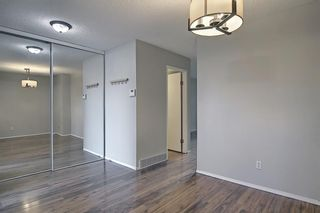 Photo 17: 161 7172 Coach Hill Road SW in Calgary: Coach Hill Row/Townhouse for sale : MLS®# A1101554