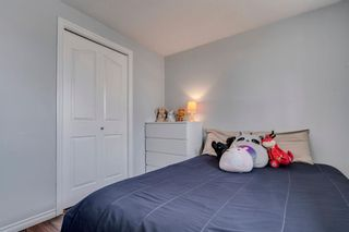 Photo 17: 704 43 Street SE in Calgary: Forest Heights Semi Detached for sale : MLS®# A1096355