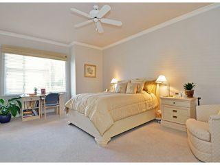 "Photo 12: 3472 CANTERBURY Drive in Surrey: Morgan Creek House for sale in ""Morgan Creek"" (South Surrey White Rock)  : MLS®# F1406566"