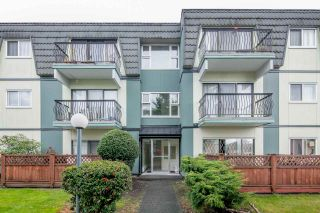 """Main Photo: 334 8051 RYAN Road in Richmond: South Arm Condo for sale in """"MAYFAIR COURT"""" : MLS®# R2515505"""