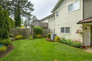 Photo 42: 1609 Cypress Ave in : CV Comox (Town of) House for sale (Comox Valley)  : MLS®# 876902