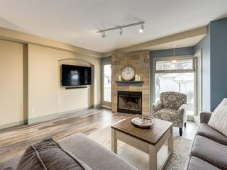 Photo 16: 533 50 Avenue SW in Calgary: Windsor Park Detached for sale : MLS®# A1063858