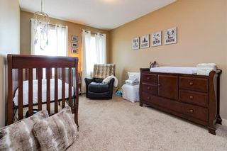 Photo 19: 16 SUNSET View: Cochrane House for sale : MLS®# C4117775