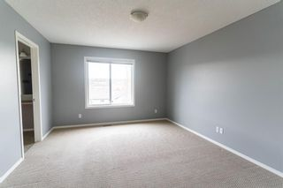 Photo 10: 66 Evansbrooke Terrace NW in Calgary: Evanston Detached for sale : MLS®# A1085797