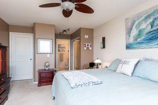 Photo 26: 3681 Morningside Drive: West Kelowna Duplex for sale (South Okanagan)  : MLS®# 10191317