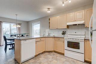 Photo 6: 144 Somerside Close SW in Calgary: Somerset Detached for sale : MLS®# A1093207