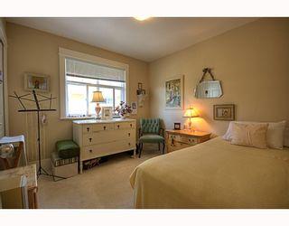 "Photo 7: 22 6431 PRINCESS Lane in Richmond: Steveston South Townhouse for sale in ""LONDON LANDING"" : MLS®# V786441"