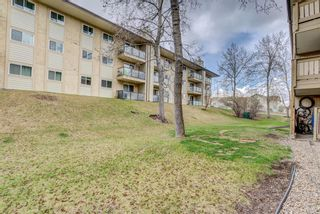Photo 22: 4107 385 Patterson Hill SW in Calgary: Patterson Apartment for sale : MLS®# A1143013