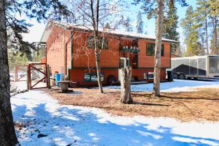 "Photo 2: 1371 ELM Street: Telkwa House for sale in ""Cottonwood Subdivision"" (Smithers And Area (Zone 54))  : MLS®# R2563845"