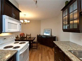 """Photo 7: 1605 6455 WILLINGDON Avenue in Burnaby: Metrotown Condo for sale in """"PARKSIDE MANOR"""" (Burnaby South)  : MLS®# V857993"""
