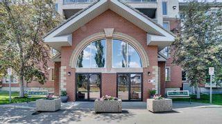 Photo 43: 111 200 Bethel Drive: Sherwood Park Condo for sale : MLS®# E4250777