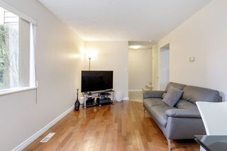 Photo 9: 98 3445 E 49TH Avenue in Vancouver: Killarney VE Townhouse for sale (Vancouver East)  : MLS®# R2548440