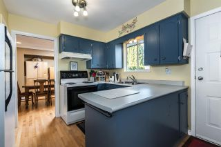 Photo 7: 7129 BUFFALO Street in Burnaby: Government Road House for sale (Burnaby North)  : MLS®# R2032643