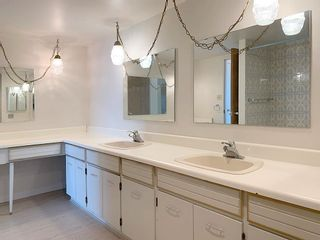 """Photo 13: 1707 6651 MINORU Boulevard in Richmond: Brighouse Condo for sale in """"PARK TOWERS"""" : MLS®# R2622597"""