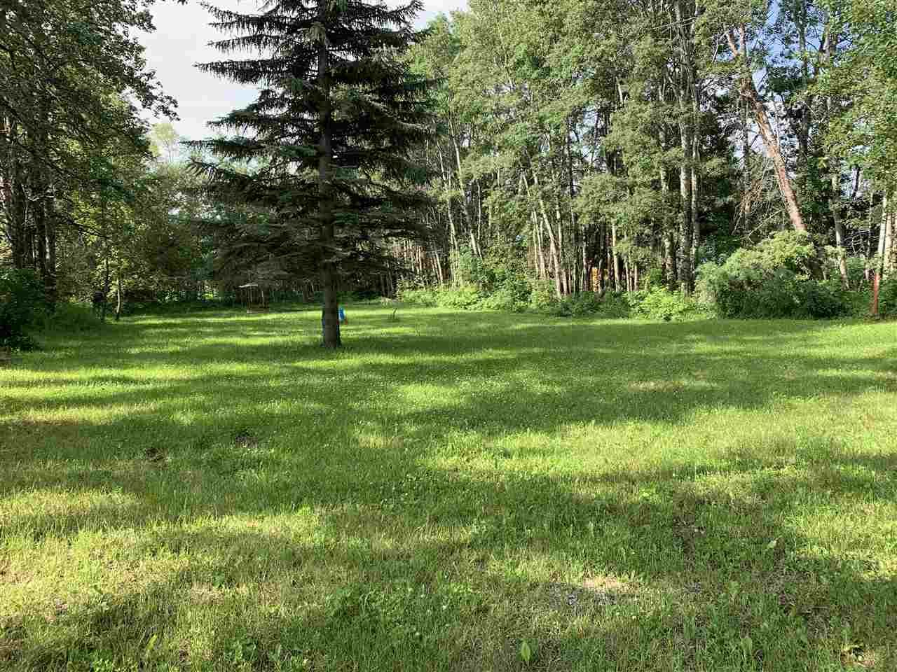 Main Photo: #105 54500 Lac Ste Anne Tr.: Rural Sturgeon County Rural Land/Vacant Lot for sale : MLS®# E4227654
