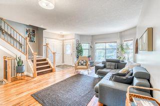 Photo 4: 624 13 Avenue NE in Calgary: Renfrew Semi Detached for sale : MLS®# A1146853