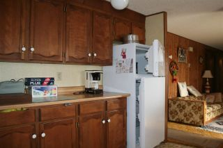 Photo 7: 192 SV Grandview Drive: Rural Wetaskiwin County House for sale : MLS®# E4235998
