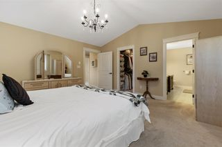 """Photo 14: 13856 232 Street in Maple Ridge: Silver Valley House for sale in """"Silver Valley"""" : MLS®# R2468793"""