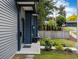 Photo 24: 1408 Sandringham Ave in : Na Departure Bay House for sale (Nanaimo)  : MLS®# 878429