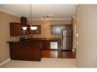 """Photo 5: 310 46053 CHILLIWACK CENTRAL Road in Chilliwack: Chilliwack E Young-Yale Condo for sale in """"THE TUSCANY"""" : MLS®# H2151912"""