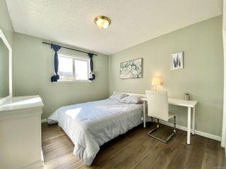 Photo 28: 4191 Quadra St in : SE Lake Hill House for sale (Saanich East)  : MLS®# 873416