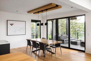 Photo 21: 1476 Pebble Pl in : La Bear Mountain House for sale (Langford)  : MLS®# 875627