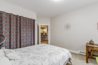 Photo 31: 210 1110 5 Avenue NW in Calgary: Hillhurst Apartment for sale : MLS®# A1072681