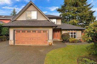 Photo 2: 1634 Elise Close in SOOKE: Sk Whiffin Spit House for sale (Sooke)  : MLS®# 834995