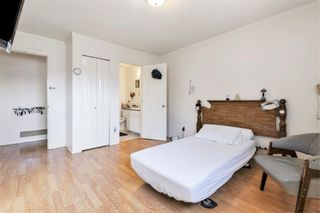 Photo 19: 139 SAN JUAN Place in Coquitlam: Cape Horn House for sale : MLS®# R2604553