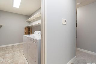 Photo 21: 324 310 Stillwater Drive in Saskatoon: Lakeview SA Residential for sale : MLS®# SK873611