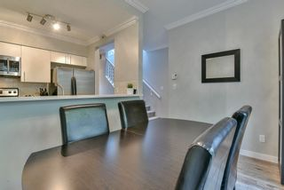 "Photo 5: 23 795 W 8TH Avenue in Vancouver: Fairview VW Townhouse for sale in ""DOVER COURT"" (Vancouver West)  : MLS®# R2457753"