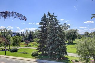 Photo 26: 304 818 10 Street NW in Calgary: Sunnyside Apartment for sale : MLS®# A1123150