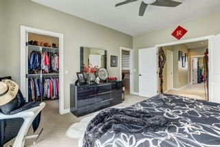 Photo 15: 3514 1 Street NW in Calgary: Highland Park Semi Detached for sale : MLS®# A1089981