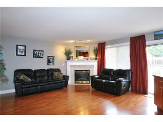 Photo 5: 23733 ROCK RIDGE Drive in Maple Ridge: Silver Valley House for sale : MLS®# V1046264