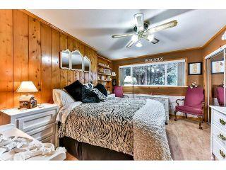 Photo 13: 8444 152 Street in Surrey: Fleetwood Tynehead House for sale : MLS®# R2041312