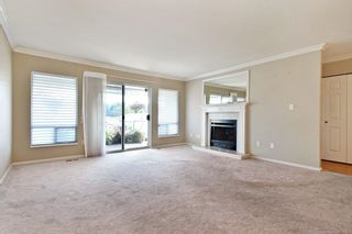 """Photo 6: 13 3055 TRAFALGAR Street in Abbotsford: Central Abbotsford Townhouse for sale in """"GLENVIEW MEADOWS"""" : MLS®# R2608637"""