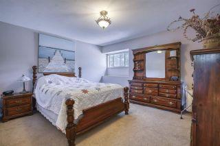 "Photo 21: 8 20841 DEWDNEY TRUNK Road in Maple Ridge: Northwest Maple Ridge Townhouse for sale in ""Kichler Station"" : MLS®# R2483806"
